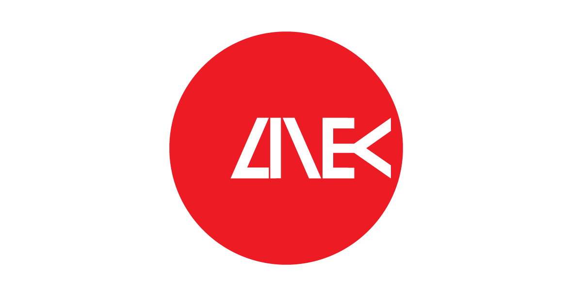 logo-LNEC