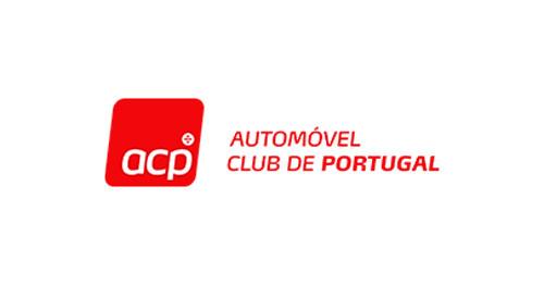 logo-acp