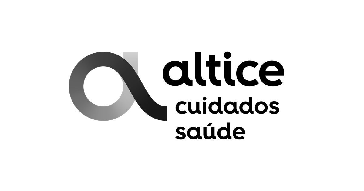 logo-altice