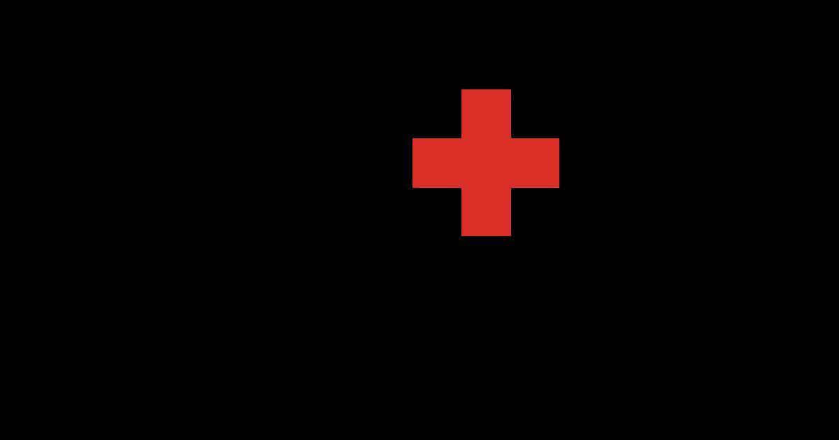 logo-cruz_vermelha