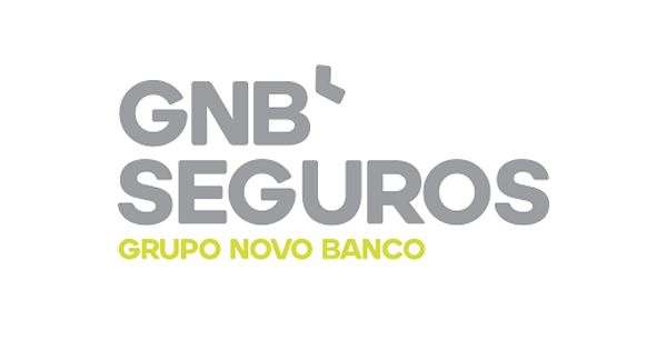 logo-gnbSeguro