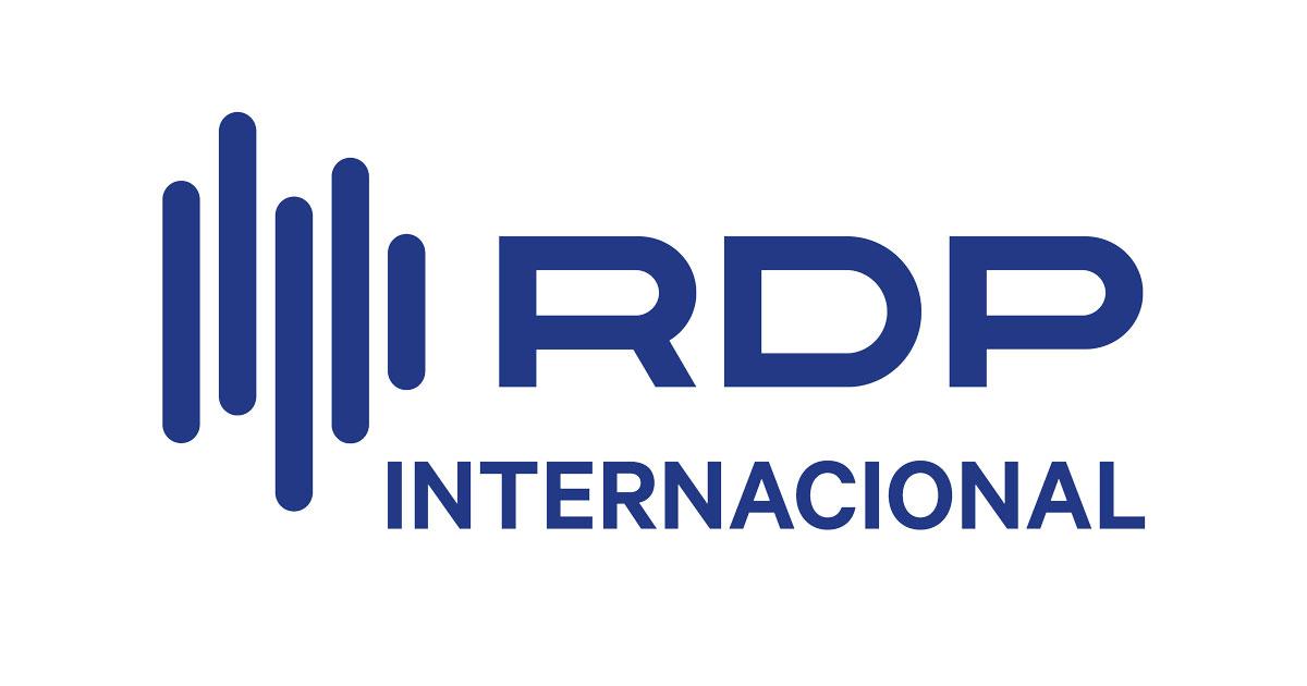logo-rdp