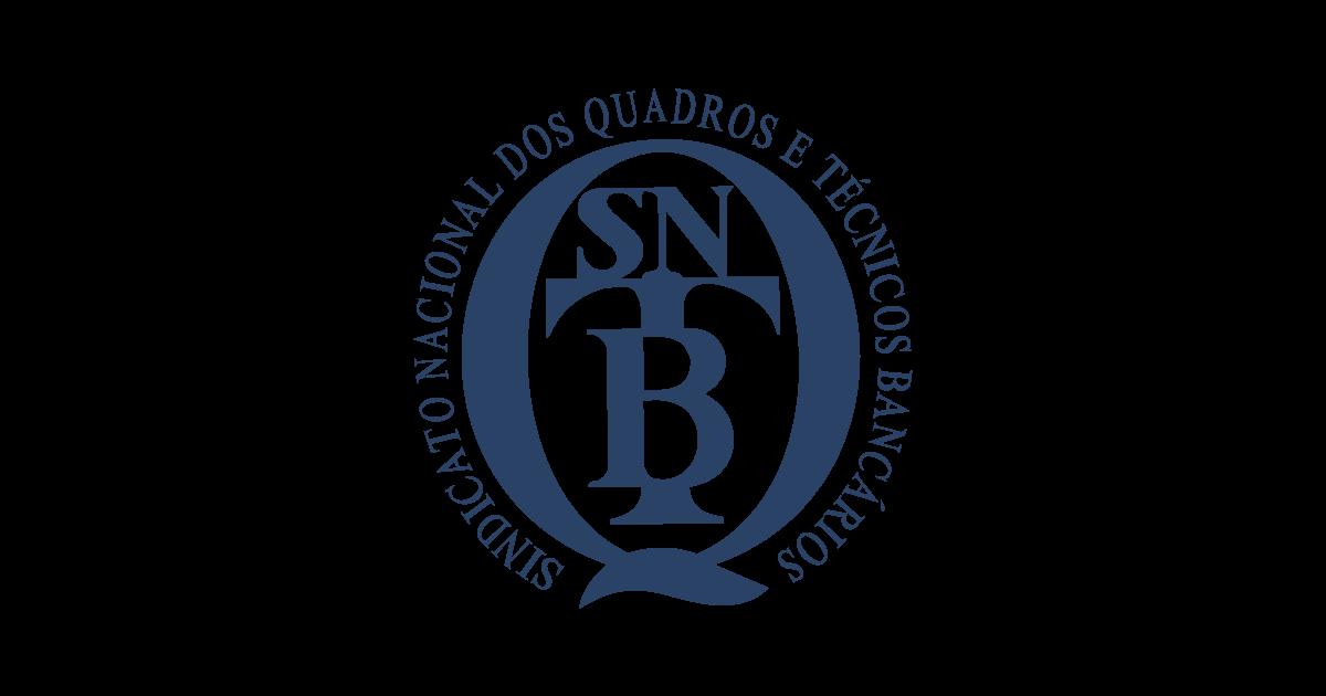 logo-snqtb