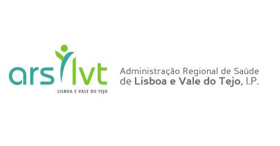 logo_arslvt