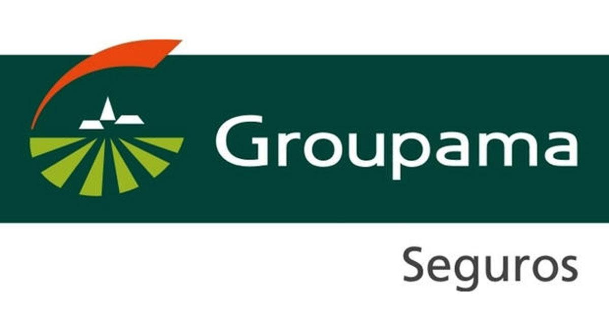 Grupo-Groupama