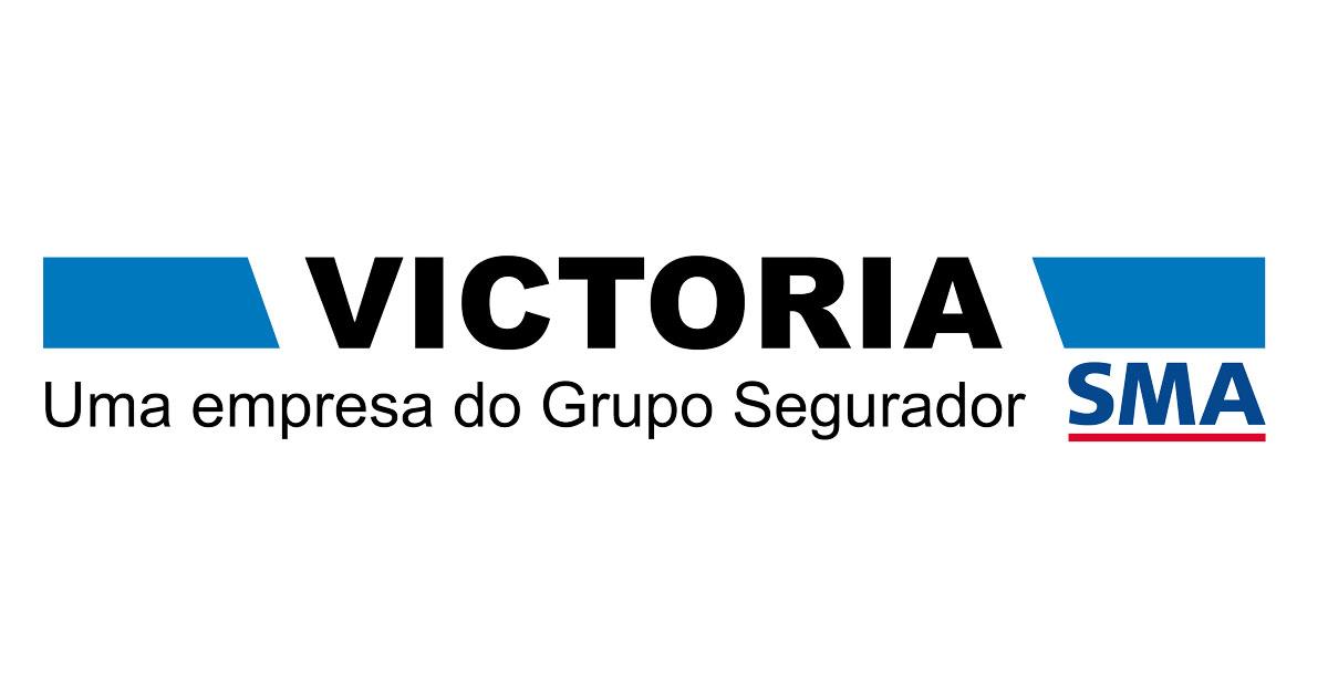 LogoVICTORIA