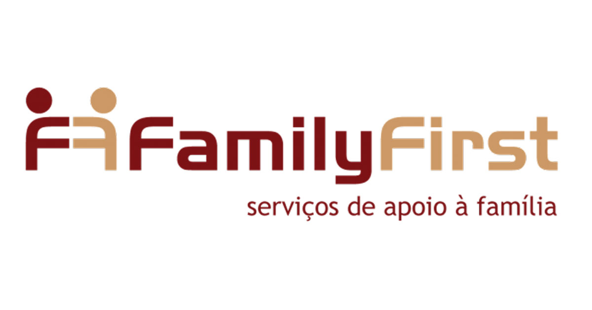 Logotipo-Family-frist
