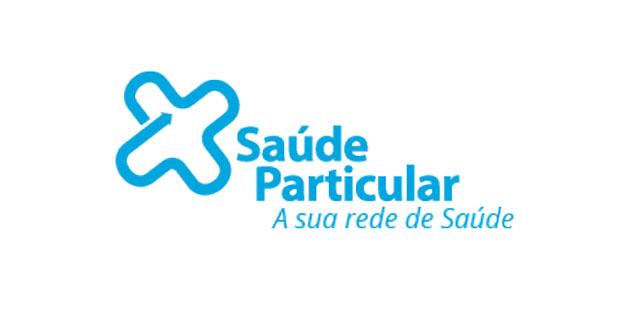 logo-saude-particular