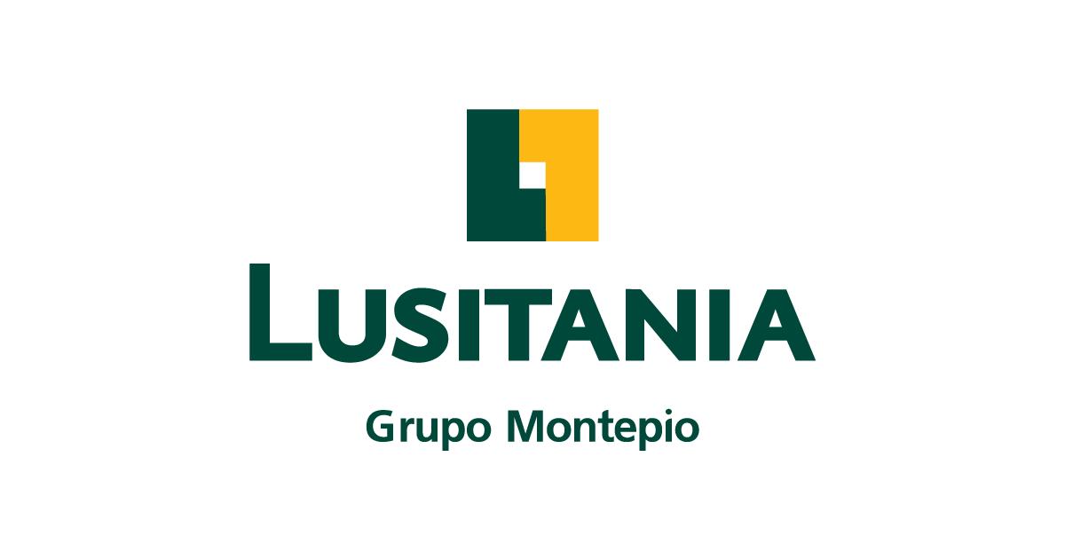 lusitania-logo